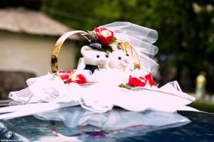 Фотограф на свадьбу - антикризисное предложение.  Фотограф на свадьбу недорого. Бюджетная цена. TFP.