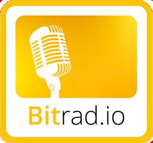 Музыкальный Бит - слушай радио и зарабатывай деньги! Получай криптовалюту за прослушивание любимых радио станций. Криптовалюта BRO!